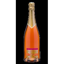 Famous rosé